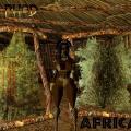 08. PHoD AFRICA