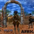 10. PHoD AFRICA