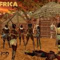 16. PHoD AFRICA