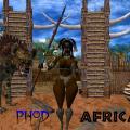 19. PHoD AFRICA