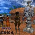 23. PHoD AFRICA