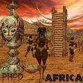 30. PHoD AFRICA