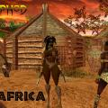 35. PHoD AFRICA