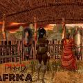 40. PHoD AFRICA