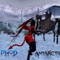 PHoD Antarctica 07