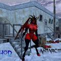 PHoD Antarctica 08