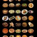 food 64x64