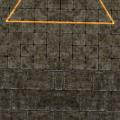 A Triangle