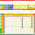 Auto CBC - Example Output 2