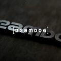 Original Beamdog logo movie