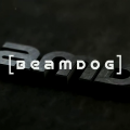 Cropped HD Beamdog logo movie override