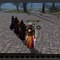 Wizard's Wizard's Wizard's Wizard's