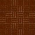 4k Bricks