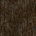 Old Floorboards