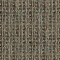 Hessian/Sack Cloth