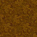 Gold Coins Diffuse