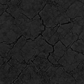 Cracked Earth Specular