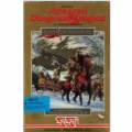 Secret of the Silver Blades Gold Box Cover