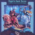 B10 Night's Dark Terror
