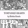 Tortured Hearts 1 module