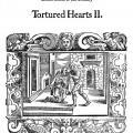 Tortured Hearts 2 module