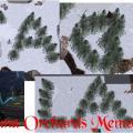 Kissmet Orchards