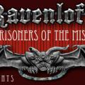 Ravenloft: PotM Logo