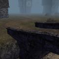 Image - Wild Lands Tileset Screenshot #1
