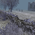 Image - Wild Lands Winter Tileset Screenshot #1