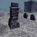 Image - Wild Lands Winter Tileset Screenshot #2