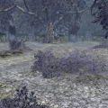 Image - Wild Lands Winter Tileset Screenshot #3