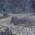 Image - Wild Lands Winter Tileset Screenshot #3
