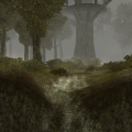 Image - Wild Woods Tileset Screenshot #3