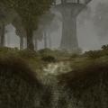 Image - Wild Woods Tileset Screenshot #3