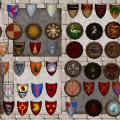 Updated CEP Shields - 2.61
