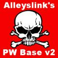 Alleyslink's Persistent World Base v2.0 lol