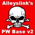 Alleyslink's Persistent World Base v2.0 lol