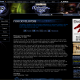 from-the-bioware-development-site