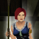 Triss (Front)