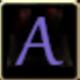 artisan icon