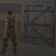 Door in Game