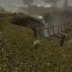 Image - Wild Woods Tileset Screenshot #1