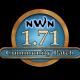 Community Patch 1.71